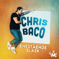 Chris Baco
