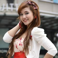 Hoàng Ngọc My