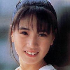 Mamiko Takai