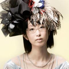 Nghệ sĩ Ayano Tsuji