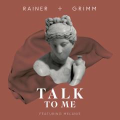 Rainer + Grimm