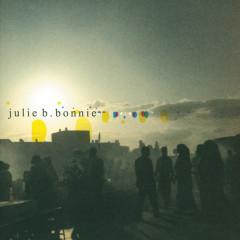 Julie B Bonnie