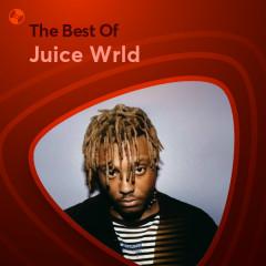Những Bài Hát Hay Nhất Của Juice Wrld