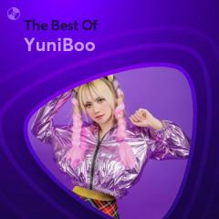 Những Bài Hát Hay Nhất Của YuniBoo - YuniBoo