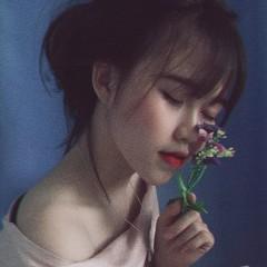 Hoàng Ly