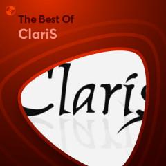Những Bài Hát Hay Nhất Của ClariS - ClariS