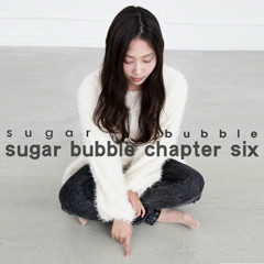 Sugar Bubble