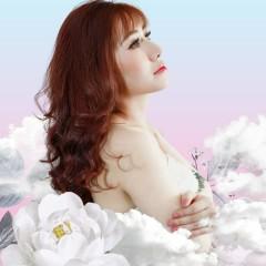 HaNa Nguyễn