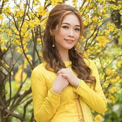 Xuân Quỳnh