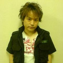 Takafumi Iwasaki