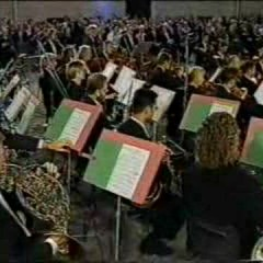 Philharmonia Hungarica