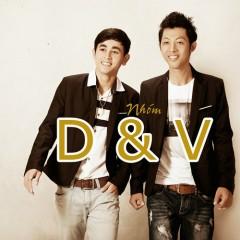 Góc nhạc D&V