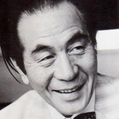 Nghệ sĩ Akira Ifukube