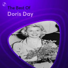 Những Bài Hát Hay Nhất Của Doris Day - Doris Day