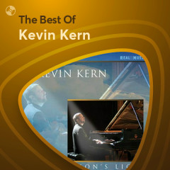 Những Bài Hát Hay Nhất Của Kevin Kern - Kevin Kern