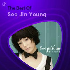 Những Bài Hát Hay Nhất Của Seo Jin Young - Seo Jin Young