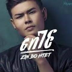 Zin Bo Htet