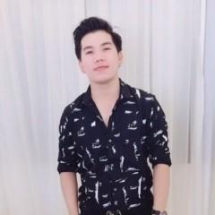 Trịnh Nam Gia