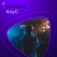 Những Bài Hát Hay Nhất Của KayC