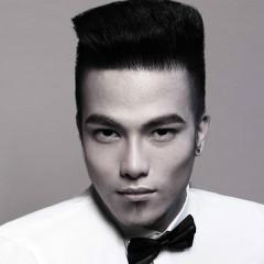 Kenny Sang