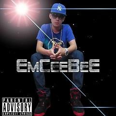 Emceebee