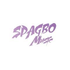 Spagbo