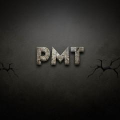 DJ PMT