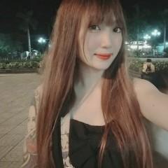 Trịnh Liên