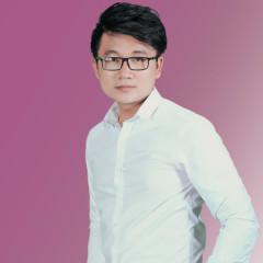Dương Nhân Trung