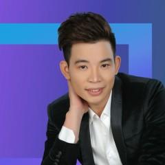 Quang Đệ