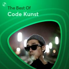 Những Bài Hát Hay Nhất Của Code Kunst - Code Kunst