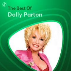 Những Bài Hát Hay Nhất Của Dolly Parton - Dolly Parton