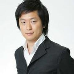 Hiroshi Takaki