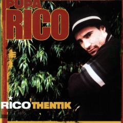 Rico Pupa
