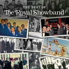 Brendan Bowyer & The Royal Showband