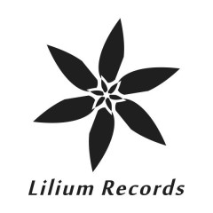 Lilium Records