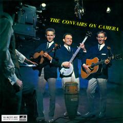The Convairs