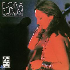 Floria Purim