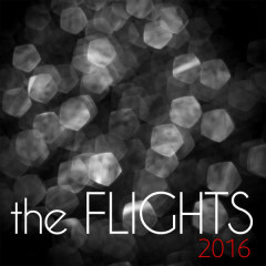 The Flights