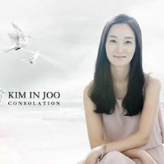 Kim In Joo