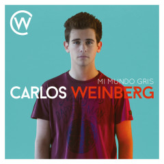 Carlos Weinberg