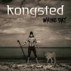 Kongsted