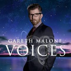 Gareth Malone's Voices