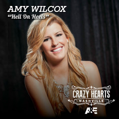 Amy Wilcox