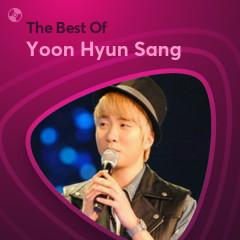 Những Bài Hát Hay Nhất Của Yoon Hyun Sang