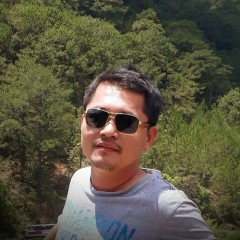 Việt Nhân