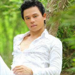 Đăng Minh