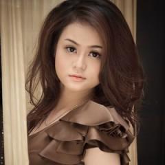 Đoàn Khánh Lam