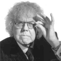 Stan Freberg