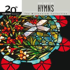 Amen Choir Of The First Baptist Church